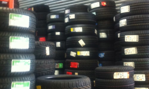HiQ Bodmin tyres in stock for all price points from premium to budget tyres. Wide range available to suit all needs.