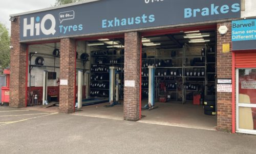 HiQ-Tyres-Autocare-Barwell-exterior-with-workshop-view-1.jpg