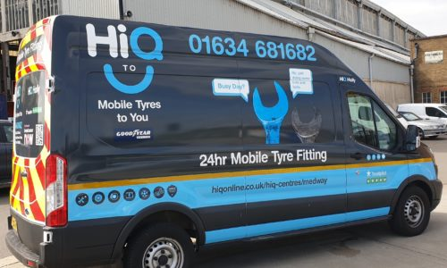 HiQ Tyres & Autocare Medway-Holly.jpg