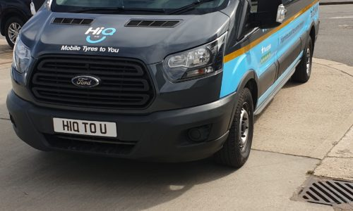 HiQ2U-Mobile-van-with-new-HiQ-livery-front-view.jpg