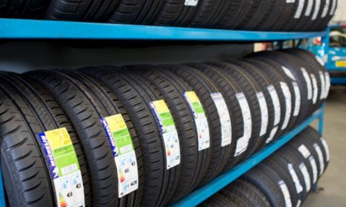 HiQ Neath tyres in stock in a range of prices from premium to budget brands