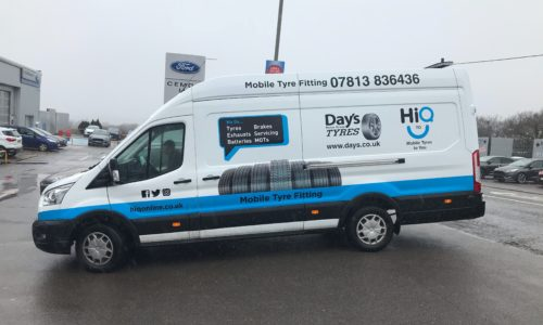 HiQ-Tyres-Autocare-Neath-Mobile-Tyre-Fitting.jpg