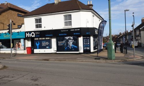 HiQ Tyres & Autocare Burgess Hill Exterior and Signage.jpg