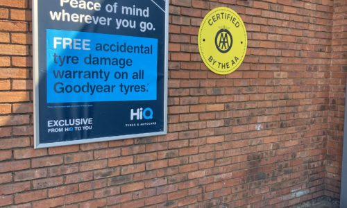 HiQ-Tyres-Autocare-Enfield-exterior-poster.jpg