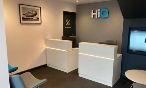 HiQ-Tyres-Autocare-Havant-New-interior-design-and-CI.jpg