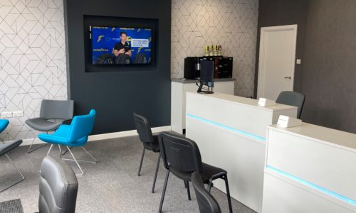 HiQ-Tyres-Autocare-Colchester-newly-renovated_2021-05-07-110048.jpg