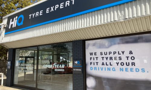 HiQ-Tyres-Autocare-Bexhill-exterior-3.jpg