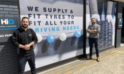HiQ-Tyres-Autocare-Bexhill-staff-standing-outside_2021-06-09-113828.jpg