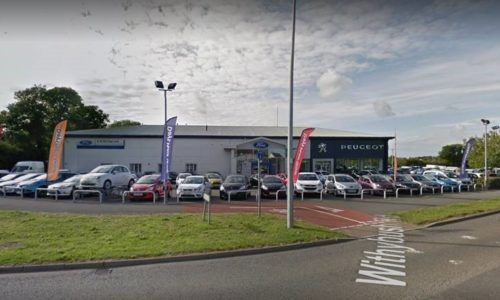 HiQ-haverfordwest-exterior-from-Google-street-view.jpg