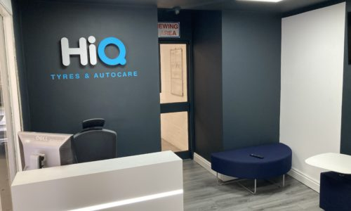 HiQ-Tyres-Autocare-Walsall-Reception-Area-and-HiQ-sign.jpg