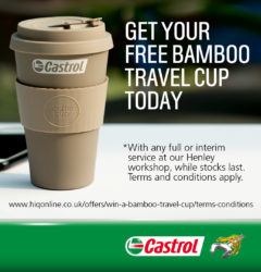 Free bamboo cup 1080x1080