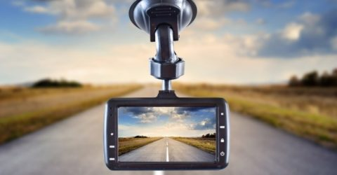 WHY SHOULD YOU CONSIDER INSTALLING A DASHCAM